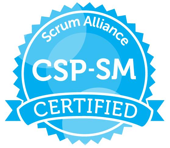 seal-cspsm